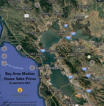 bay-area-home-price-map_screenshot_v2