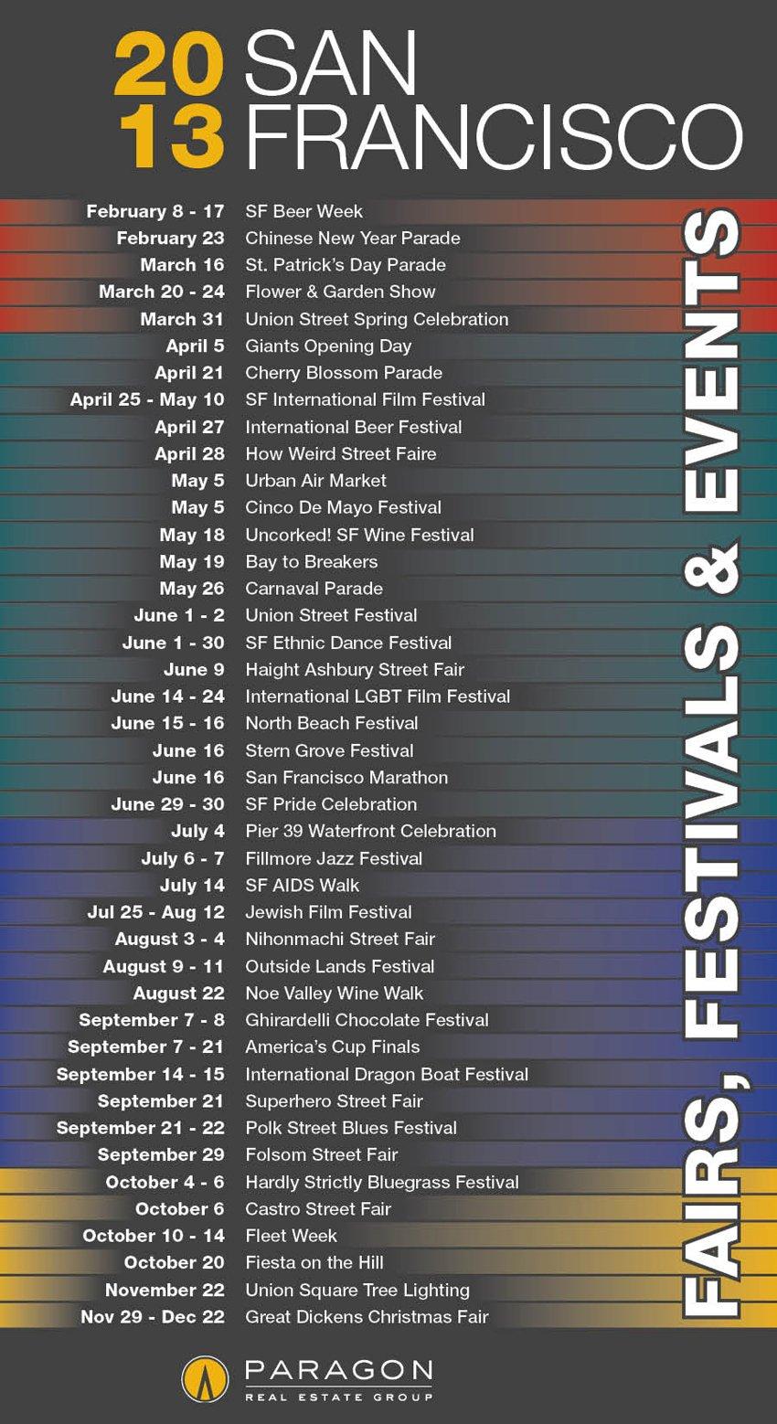 2013_Events_Vert