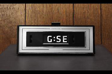 Wake Up To GSE Reform - image (c) HousingWire