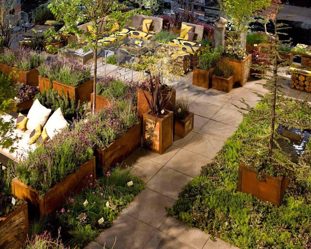 rebecca-cole-garden-2-2009