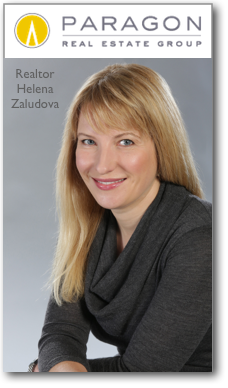 Paragon_Real_Estate_Helena_Zaludova